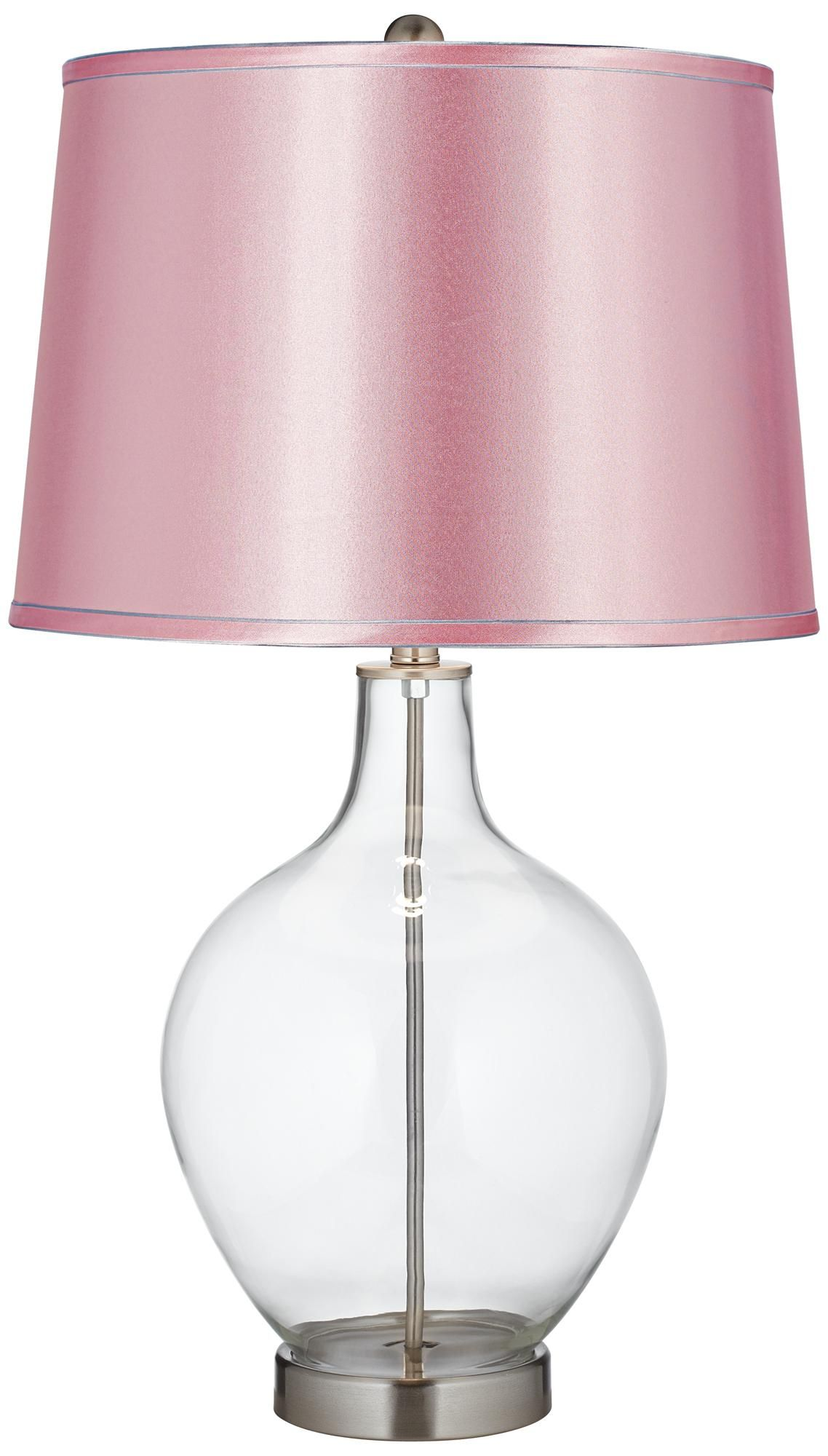 Clear fillable toby table lamp style 1n362 1c119 1p587 drum clear fillable toby table lamp style 1n362 1c119 1p587 geotapseo Image collections