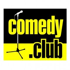 Grow your business with a great .CLUB #PremiumName.   Comedy .Club is available as part of our Startup.club program plus many more.  #DomainNames #gTLDs #ClubIsEverywhere #startup #entrepreneur #comedy #funny