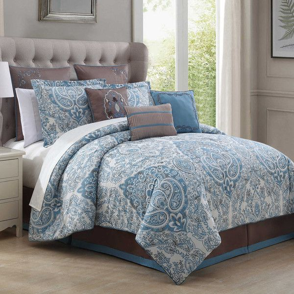 in pieced bedroom set shop comforters cal grey bag microfiber trinity a king soft sale summer bedding size comforter madison ultra bed park california sets pieces