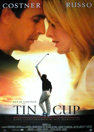 Image result for kevin costner and rene russo