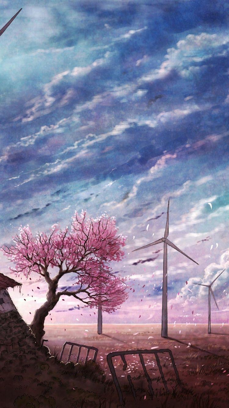 Pin By Mutia Hafhizah On Art Anime Scenery Wallpaper Anime Scenery Scenery Wallpaper