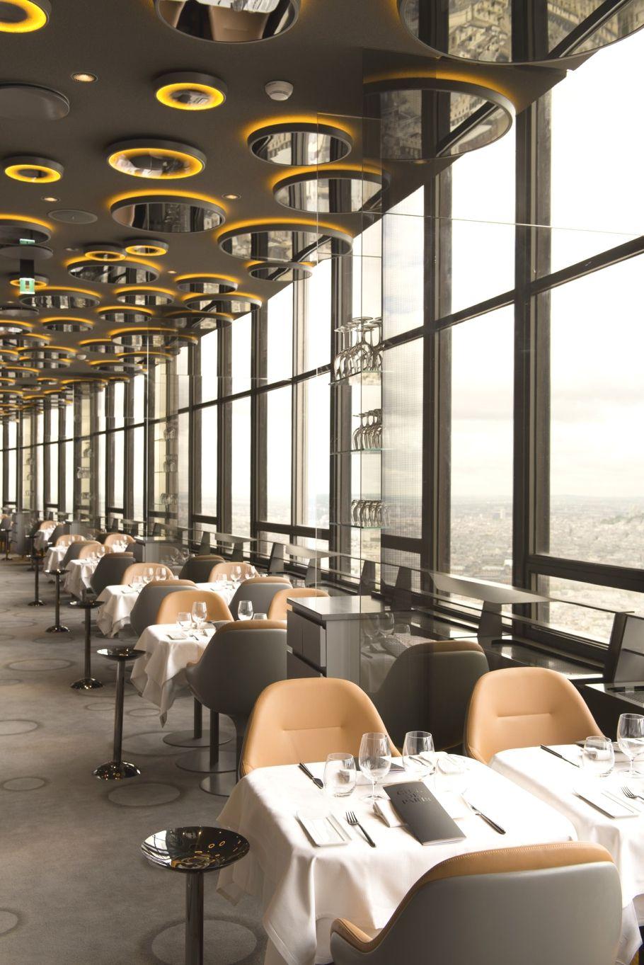 Pin By Maria Glass On Hotels Restaurants Bars Pinterest Paris