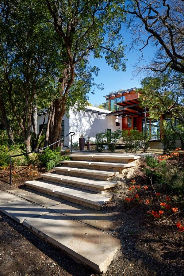 Environmentally responsible home san antonio http www home designing
