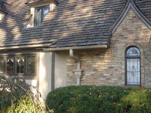 Image Result For Cedar Shake Roof Cedar Shake Roof Cedar Shingle Roof Wood Shake Roof