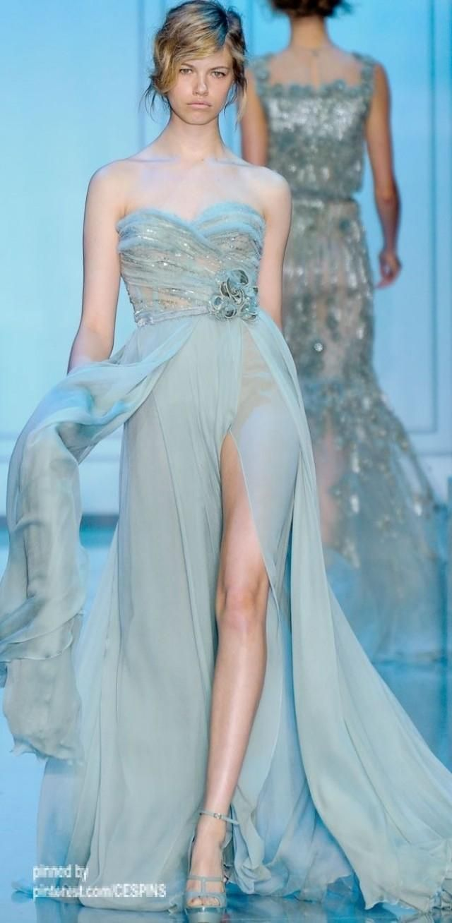 See more about elie saab, burgundy and trains. turquoise aqua tiffanyblue