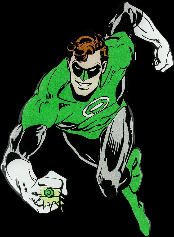 Emblems Green Lantern Lensed Character Png 735 1000 Green Lantern Comics Dc Comics Art Dc Comics Artwork