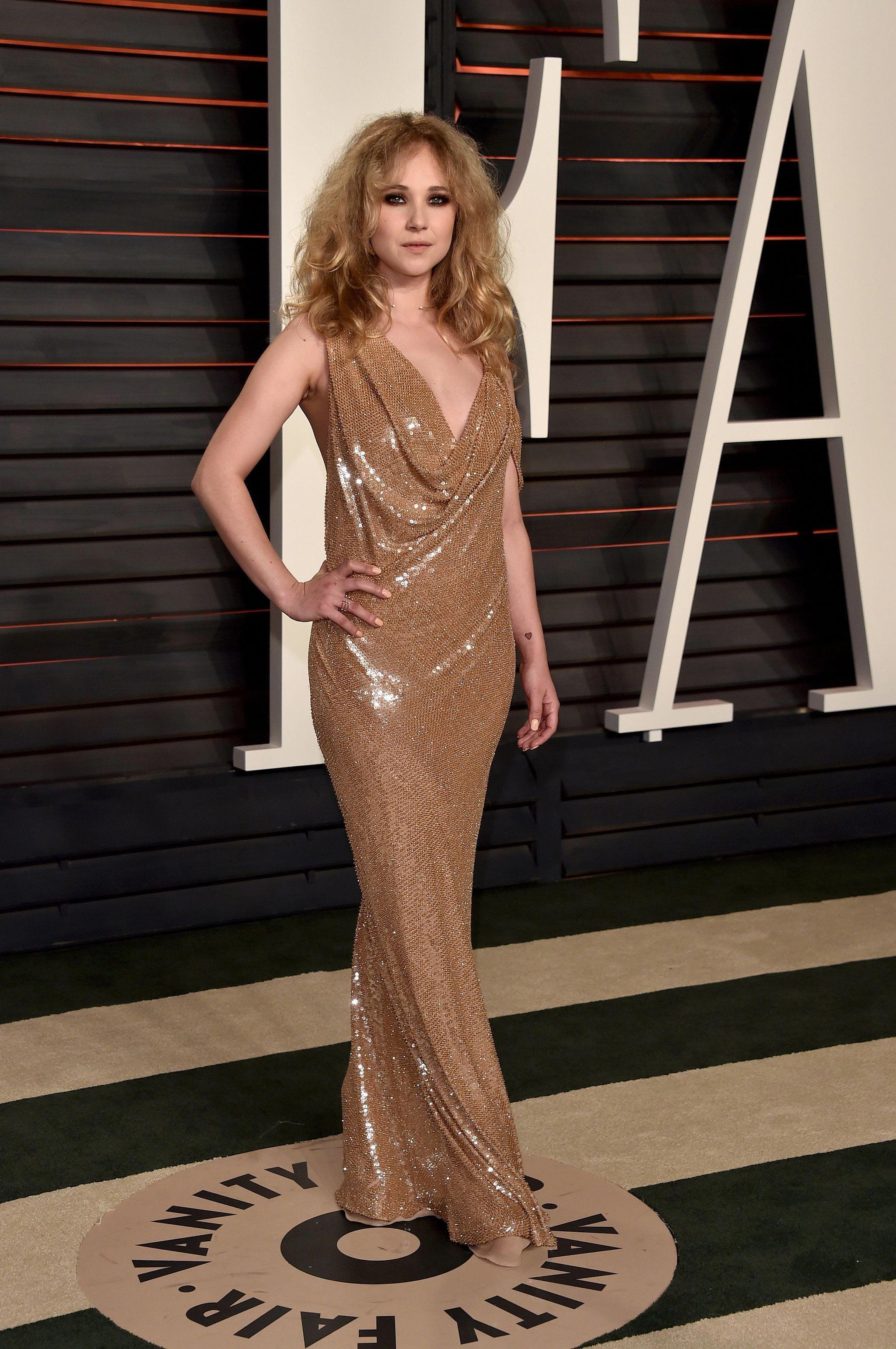 Celebrity Juno Temple nudes (12 photos), Sexy, Paparazzi, Feet, in bikini 2018