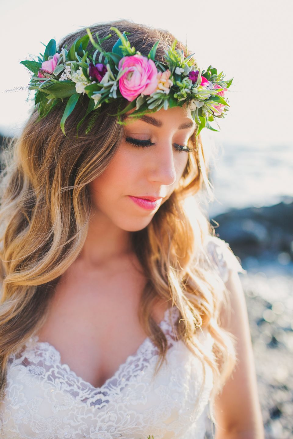 hawaii bride haku lei | my wedding ideas | pinterest | hawaii