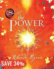 BOOK: The Power