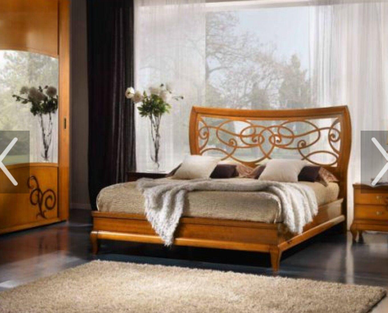 Ciacci Mobili ~ Кованые кровати ciacci Кованые кровати pinterest bedrooms