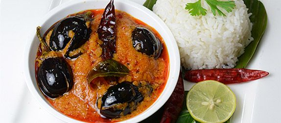 Indian recipes kitchen lab pinterest veg dishes easy cooking food indian recipes forumfinder Gallery