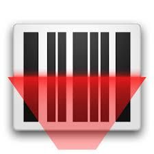 barcode scanner apk free download