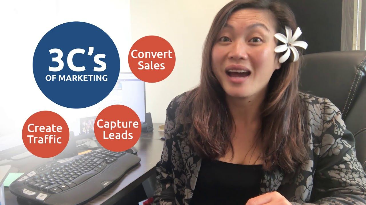 The Clickfunnels Training Videos PDFs