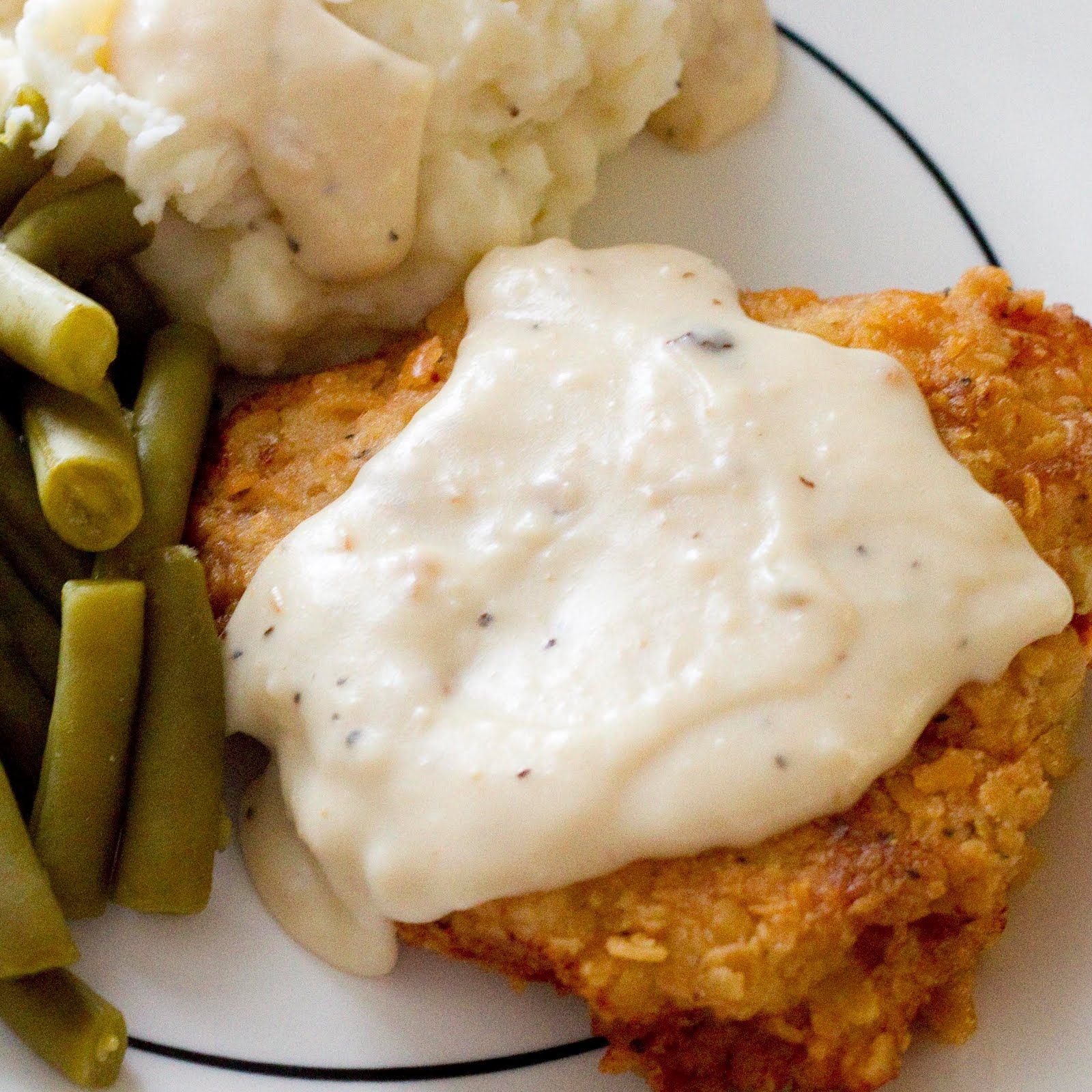 Fabulous Food Friday 71 Creative Foods Pinterest Chicken