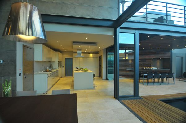 impressive transformation in south africa house abo hgtv and house