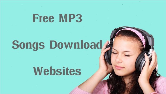 Free MP3 Songs or Music Download Karne Ki Top 10 Websites, online free mp3  song download website for 2017, top best f… | Listening test, Learn english,  Reading test