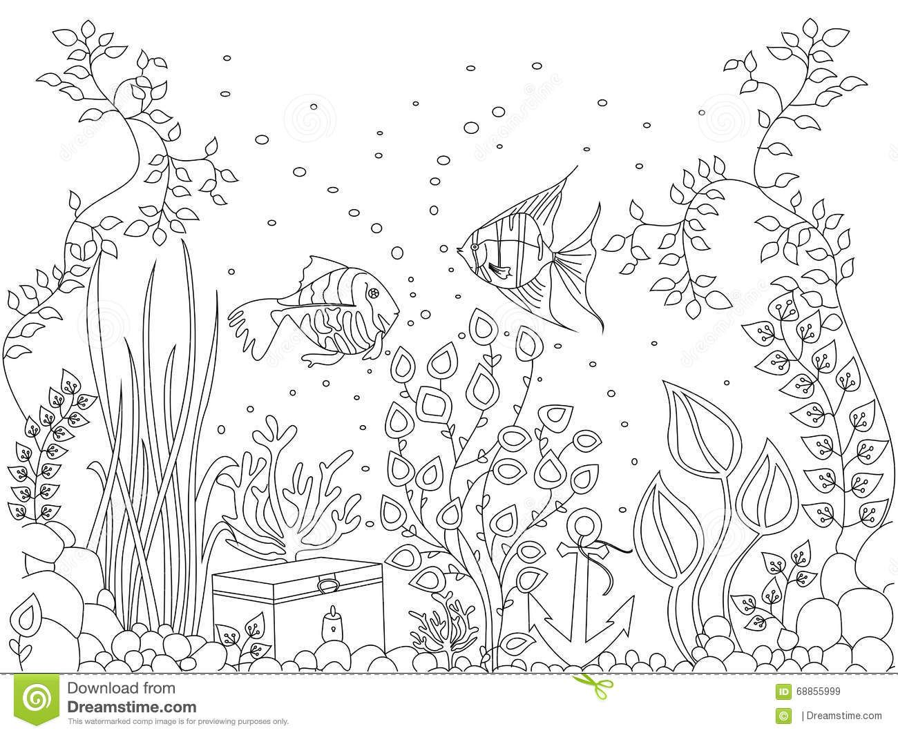 Related Image Coloring Pages Colori Sfondi E Marina