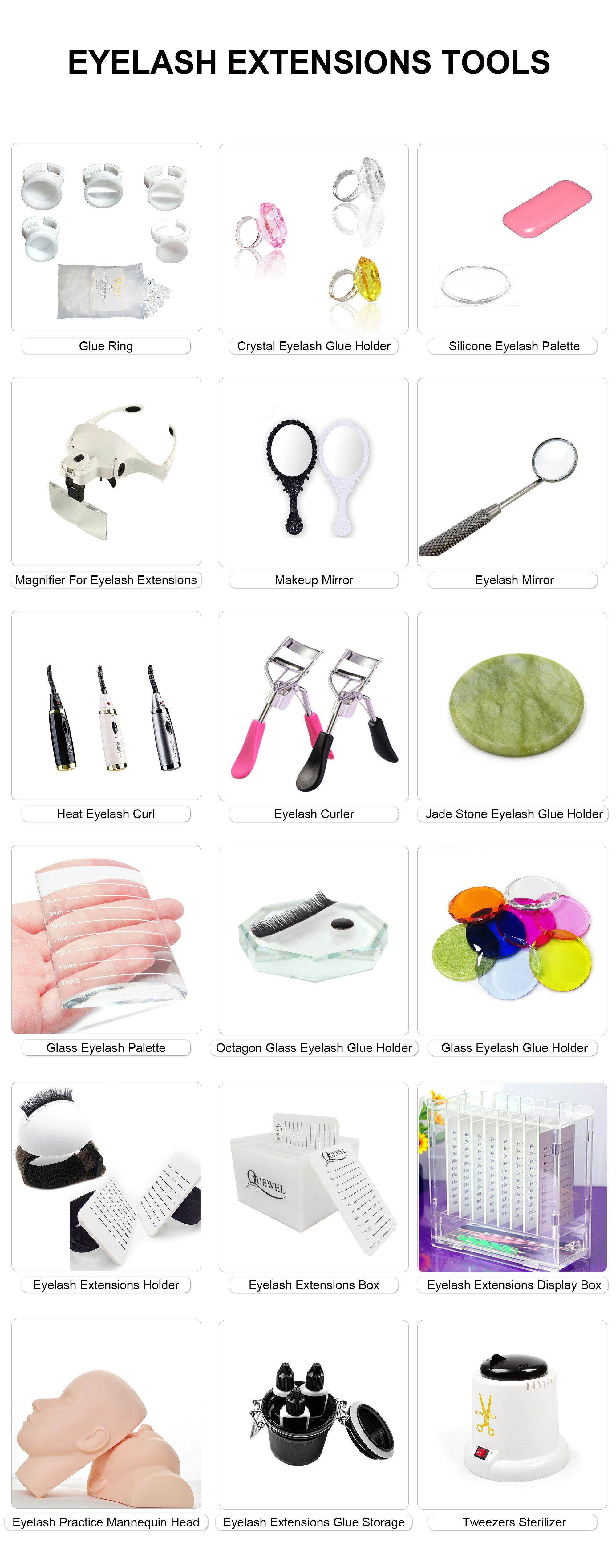 Wholesale Wholesale High Quality Eyelash Extension Foam