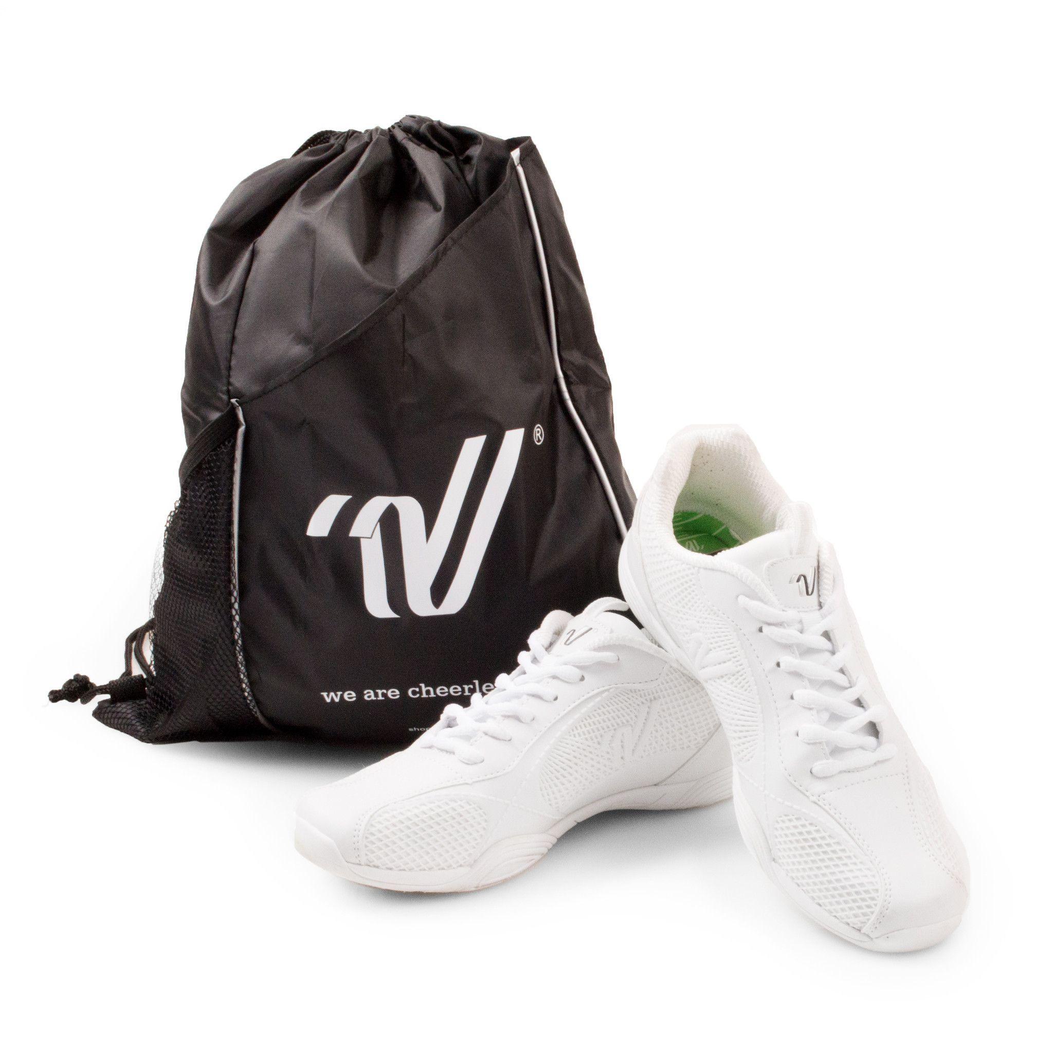 Varsity Gridiron Cheer Shoe | Cheer
