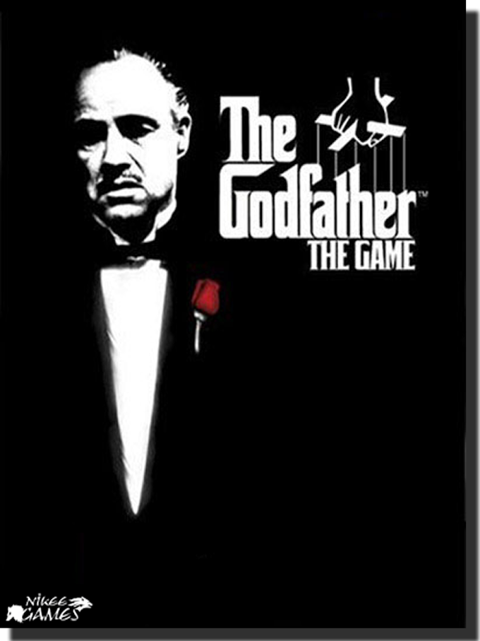 The Godfather Free Download PC