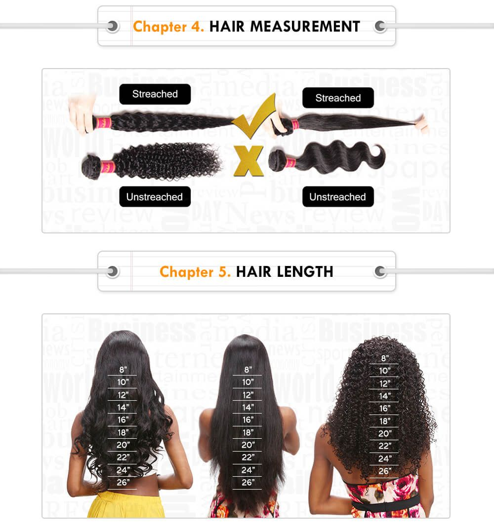 Nadula Wholesale Virgin Brazilian Curly Hair Weave Affordable