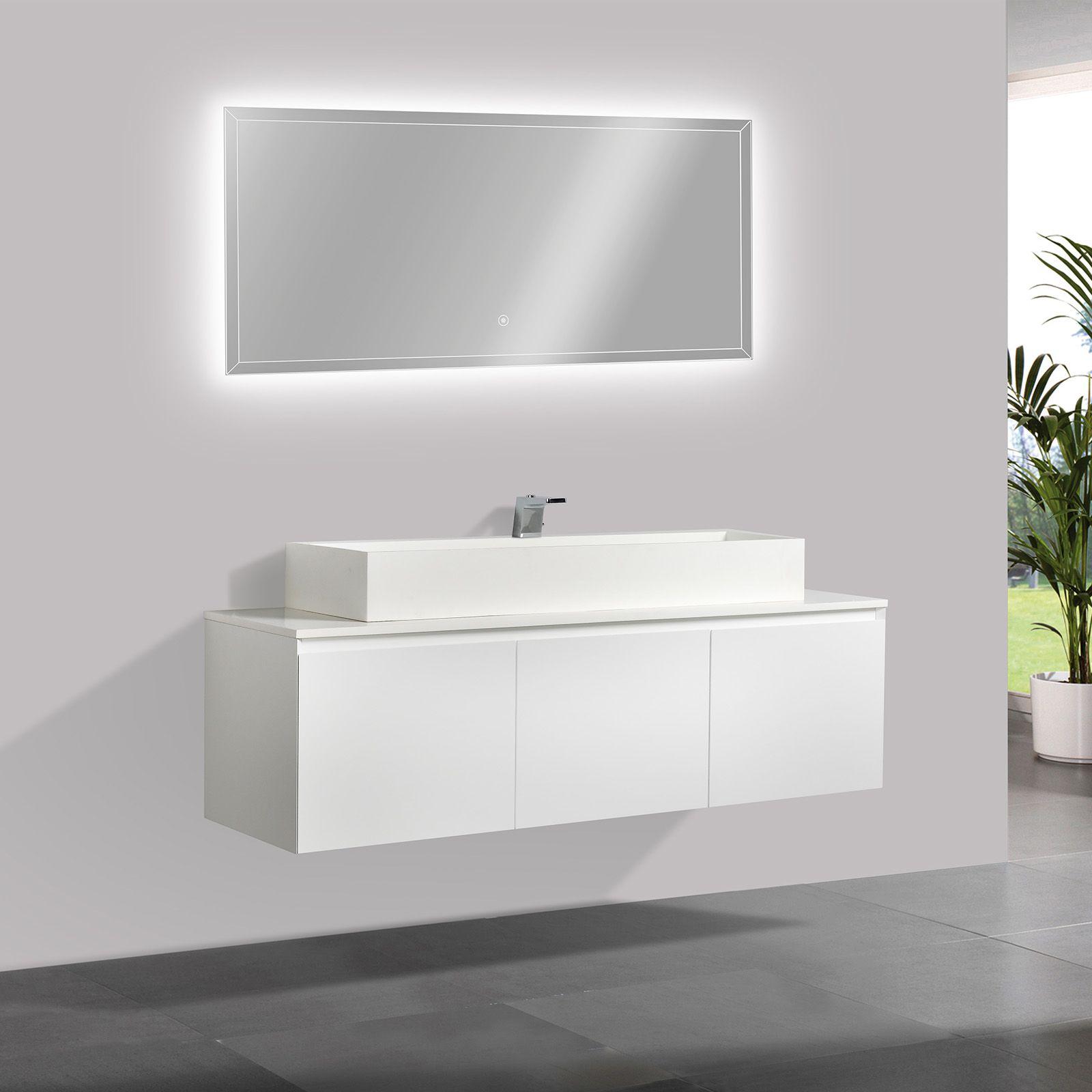 Badmobel In 2020 Waschbecken Waschtischplatte Waschbecken Kaufen