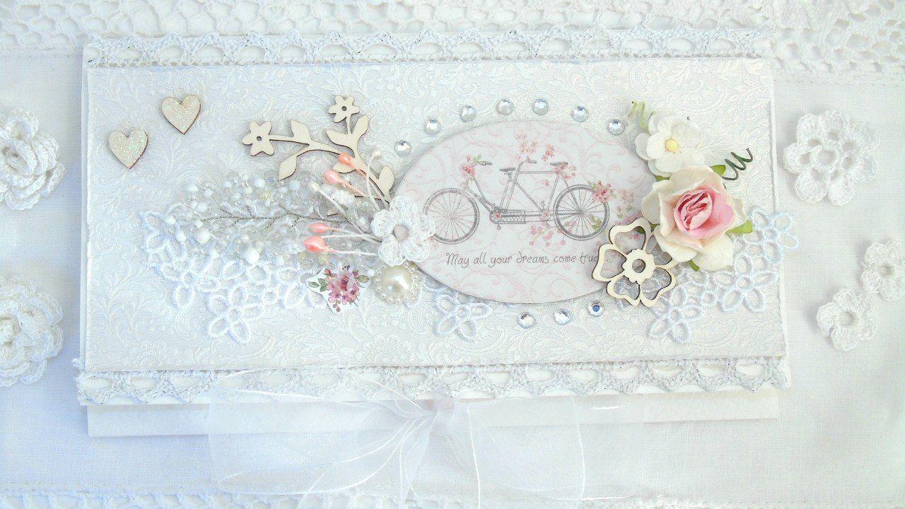 краткосрочной фон для конверта на свадьбу кардиган яркого