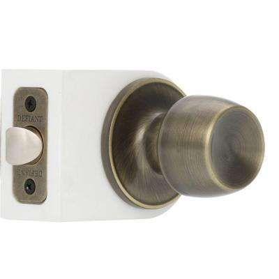 28+ Mobile home door knobs home depot ideas in 2021