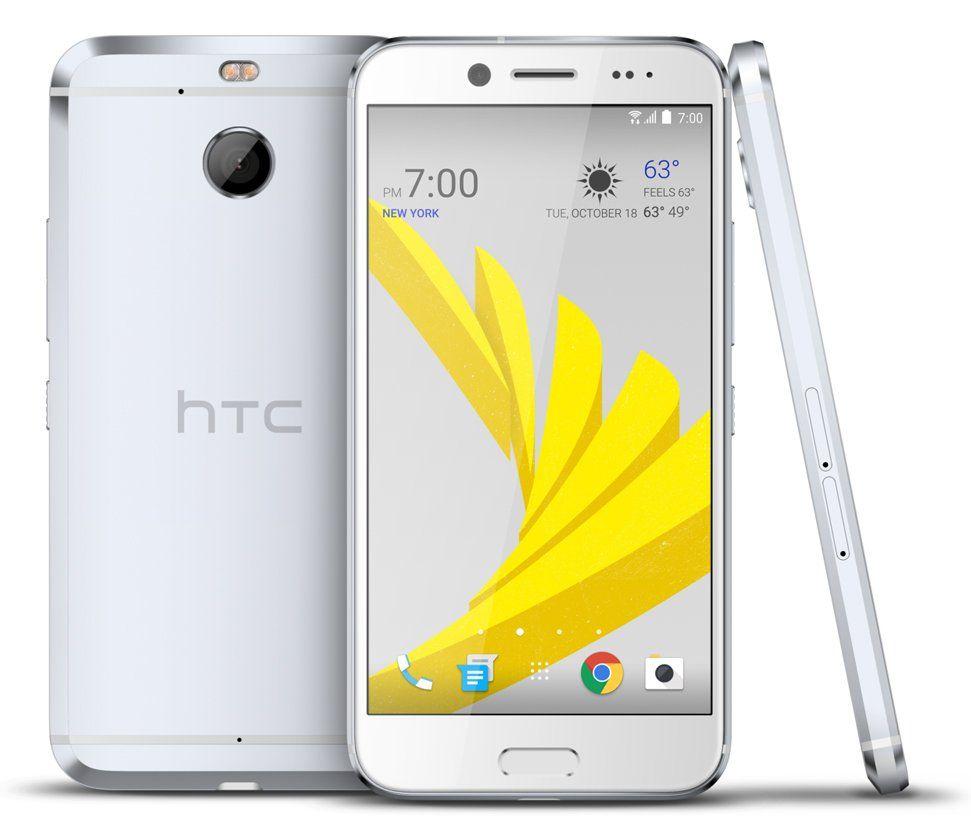 Htc Bolt Apres Le Lg V20 Le Taiwanais Serait Le Suivant A Proposer Nougat Nativement Http Www Frandroid Com Ma Smartphone Processeur Accessoires Samsung