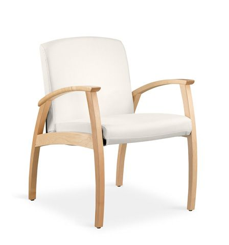Mitra | Nurture By Steelcase U2013 Healthcare Furniture