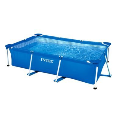 juegos de piscina homecenter