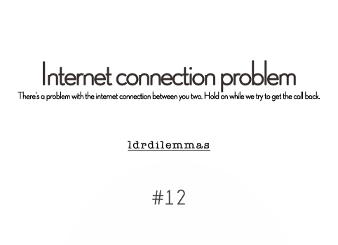 internet connection problem | Long Distance Relationship | Pinterest ...