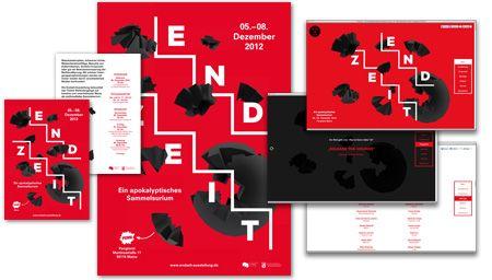Download-Vorschau, Endzeit-Ausstellung Bildmaterial