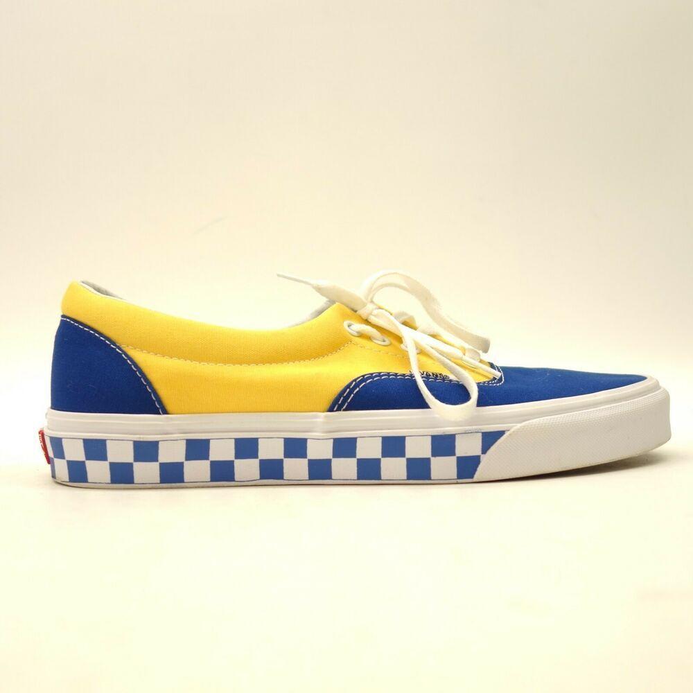 Canvas Shoes #VANS #SkateShoes