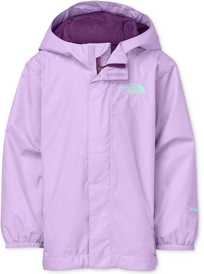 47072557c021 Pin for Later  18 Adorable Kid Raincoats For Wet April Showers and Beyond The  North