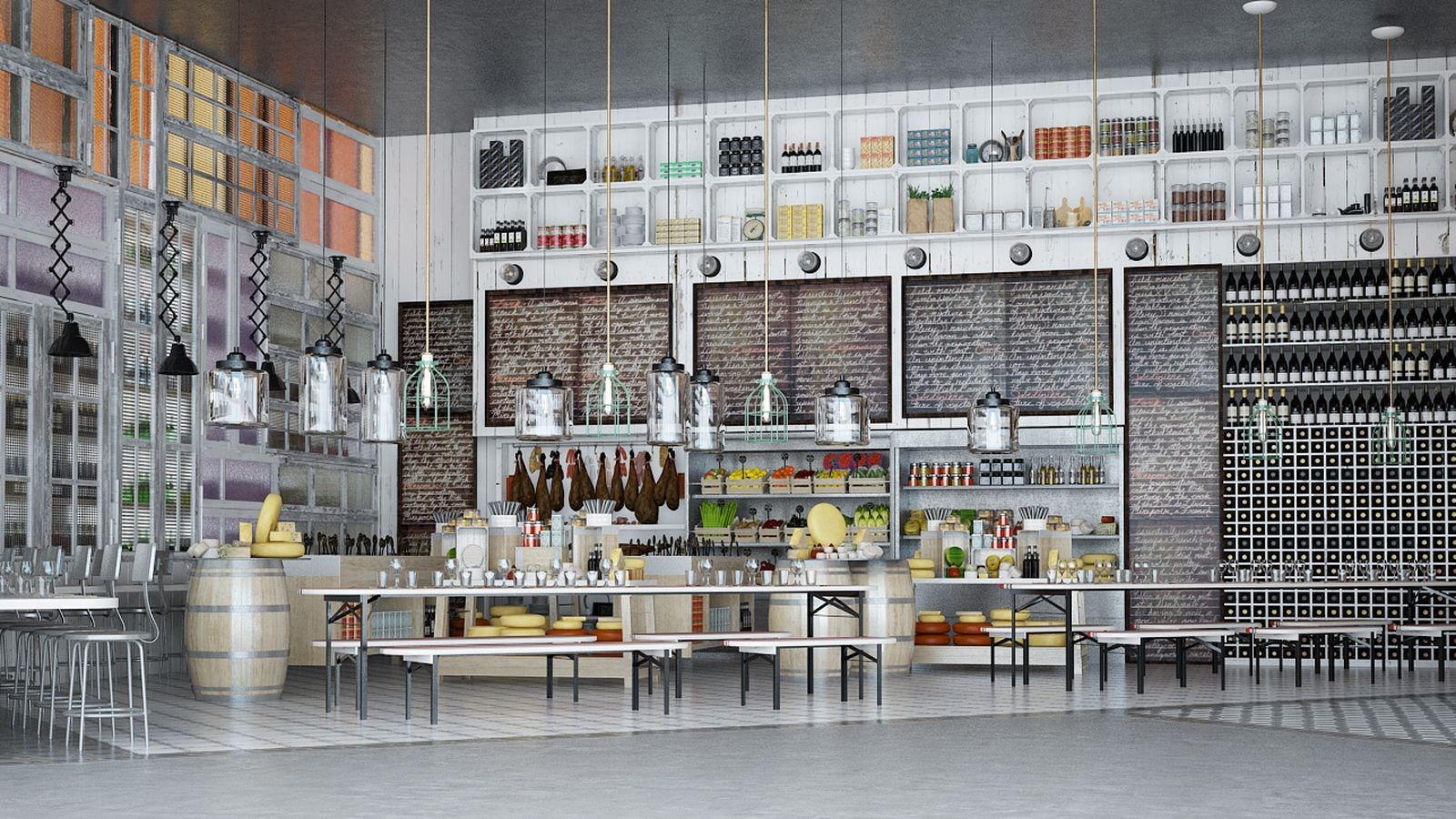 Latincity chicago google search latin food cafe