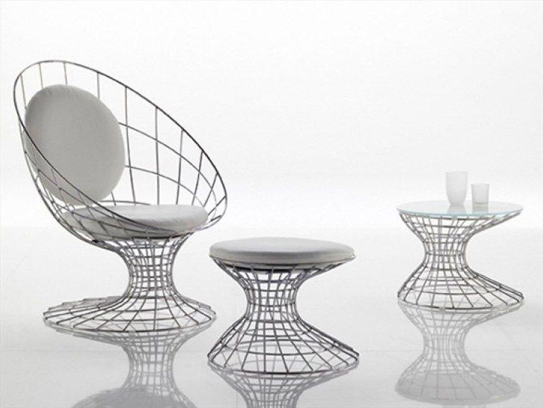 Perfect Design By Marc Sadler