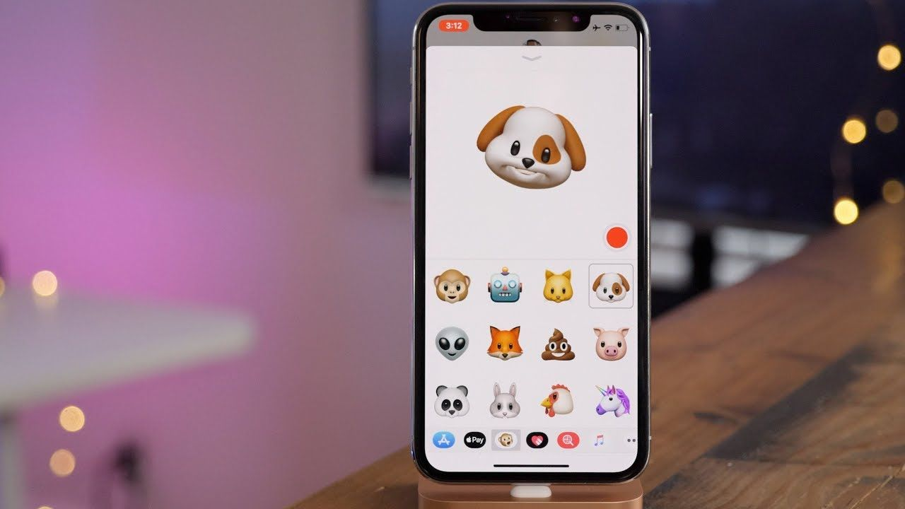 15+ iPhone X Tips & Tricks! (Animoji, Reachability, App