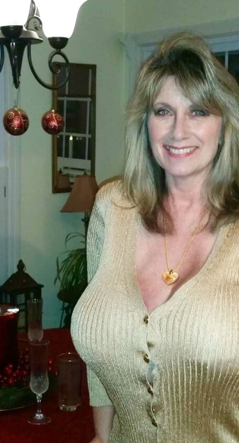 List Of Synonyms And Antonyms Of The Word Nancy Quill Photos