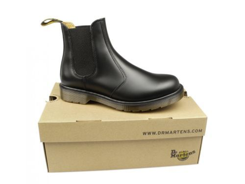 125a0225c75 Pin by Zeppy.io on Chelsea | Dealer boots, Boots, Dr martens chelsea ...