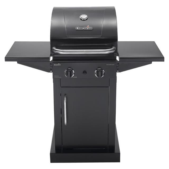 charbroil advantage 2burner model gas grill - Small Gas Grills