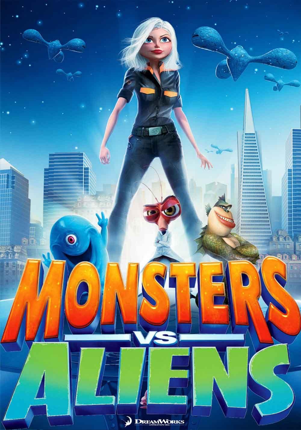 Alien Full Movie 123movies