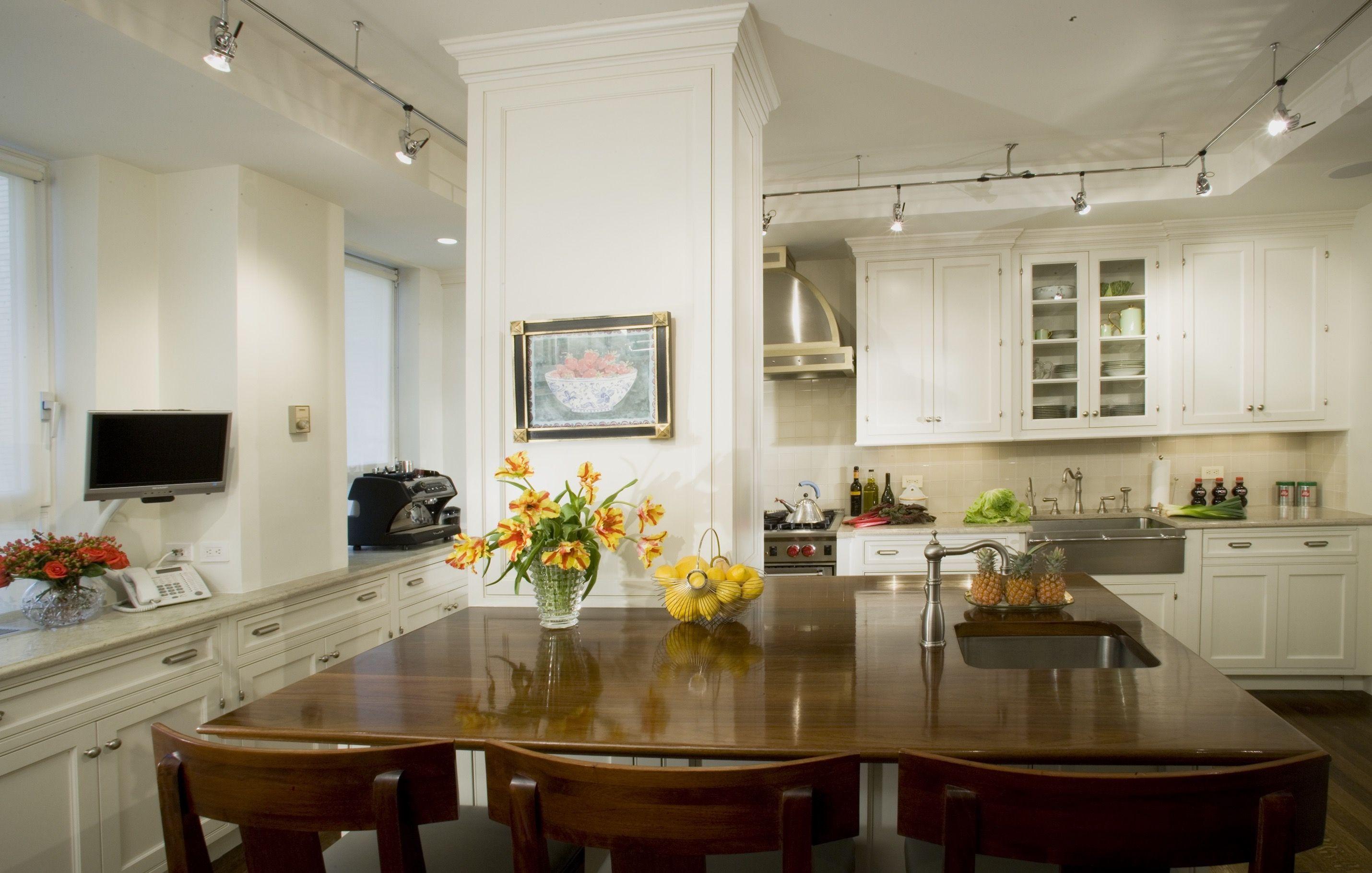 Dering Hall Kitchen, bath design, Bath design, Kitchen