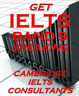 Books should be free for everyone get ielts band 9 speaking books should be free for everyone get ielts band 9 speaking fandeluxe Images