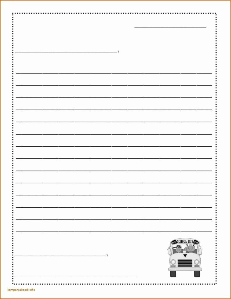 Place Card Template 6 Per Sheet Elegant Tent Place Card Template 6 Per Sheet Invoice Letter Template For Kids Friendly Letter Template Letter Writing Template