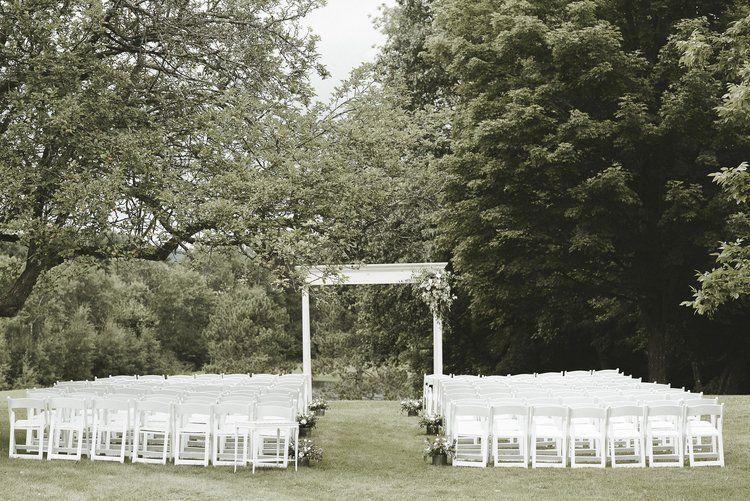 Pin By Marilyn Tedoldi On Meghan S Wedding Maine Wedding Venues Barn Wedding Venue Maine Wedding