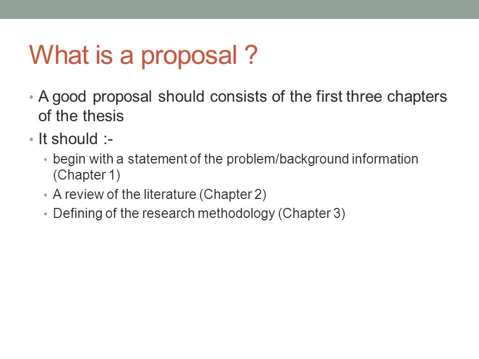 Top Thesis Statement Ghostwriting For Hire For University - what is the research proposal