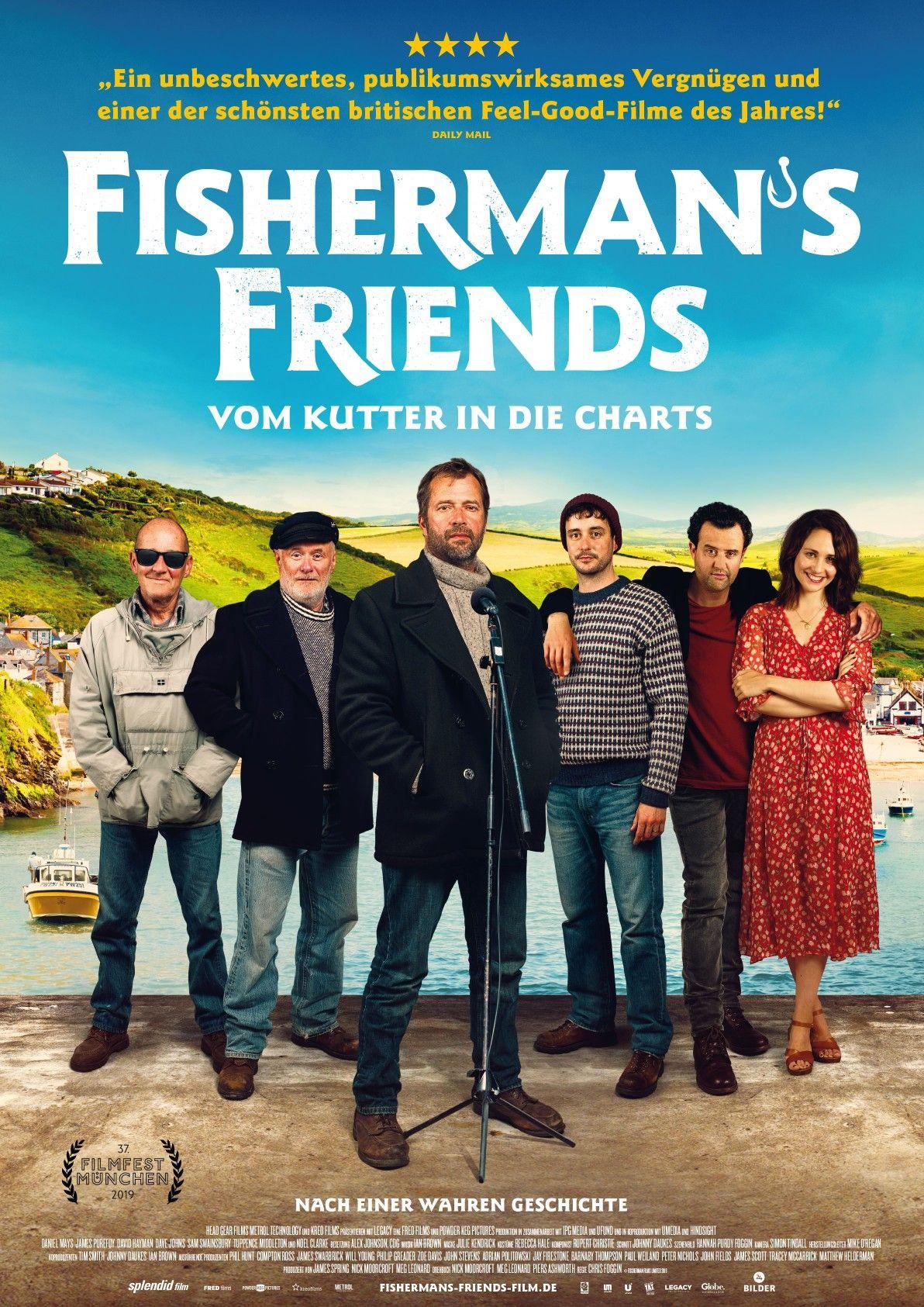 Das Sind Die Besten Britischen Filme Aller Zeiten