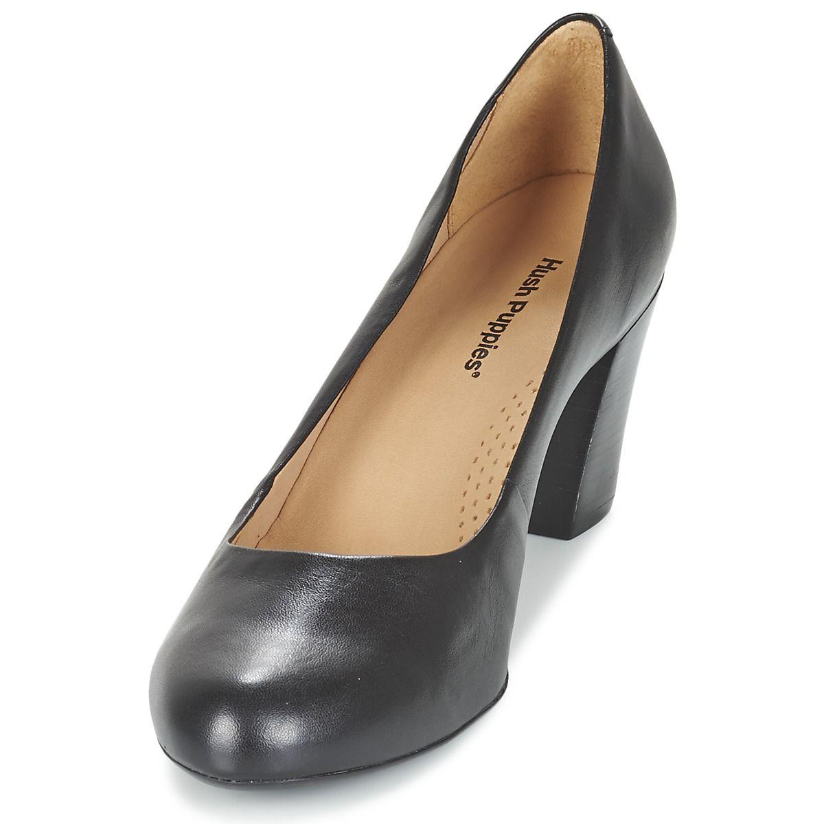 Modelos De Zapatos Hush Puppies Mujer Modelos De Zapatos