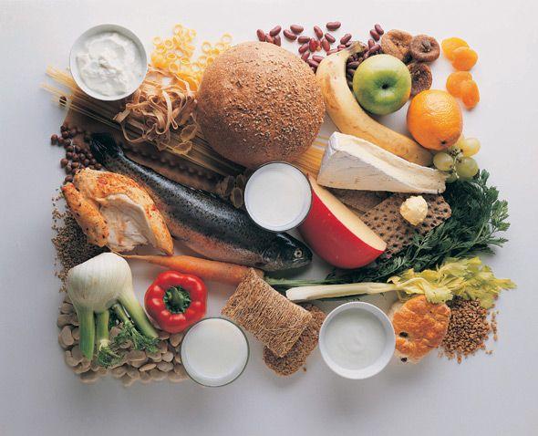 South Beach -dieettikannustaa syömään hitaita hiilihydraatteja jatyydyttymättömiä rasvoja. Se ei kuitenkaan ole vähähiilihydraattinen, vaan …